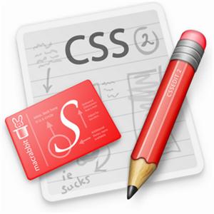 web_designer