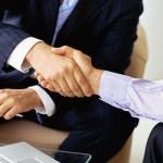 почему компании всё чаще переманивают сотрудников