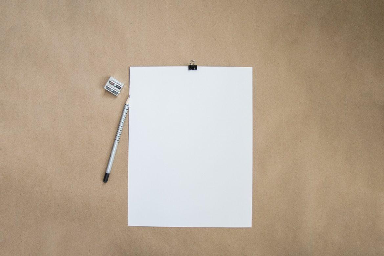 правило, под чистый лист бумаги картинки злая раба